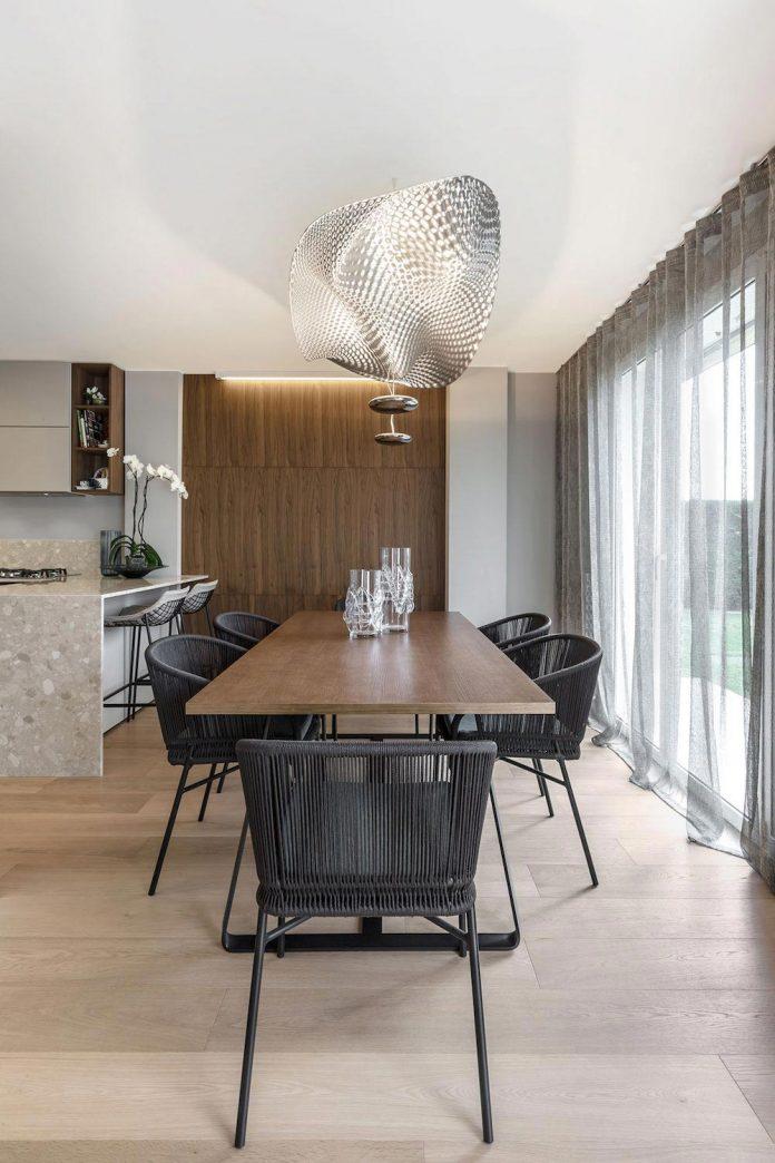 sophisticated-villa-bordighera-italy-designed-bright-natural-colours-sand-stone-sea-13