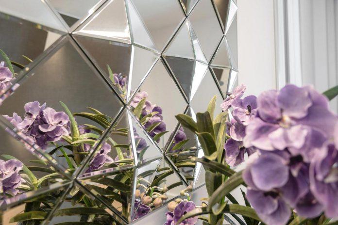 sophisticated-villa-bordighera-italy-designed-bright-natural-colours-sand-stone-sea-18
