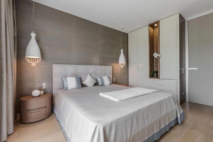 sophisticated-villa-bordighera-italy-designed-bright-natural-colours-sand-stone-sea-21