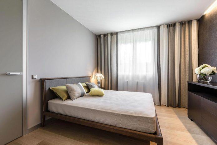 sophisticated-villa-bordighera-italy-designed-bright-natural-colours-sand-stone-sea-23