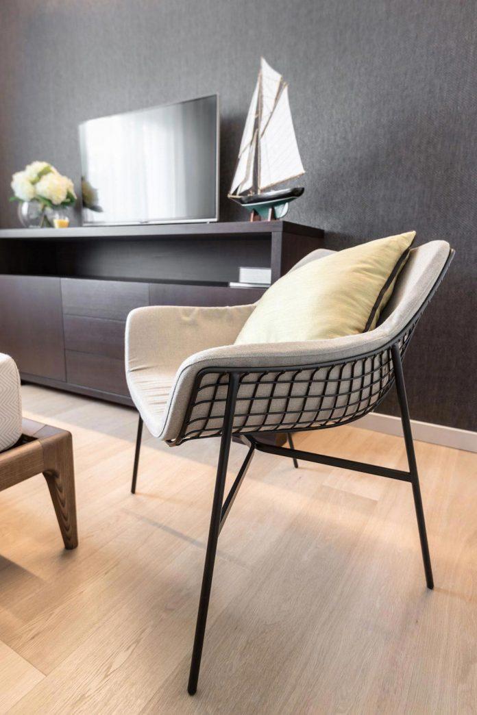 sophisticated-villa-bordighera-italy-designed-bright-natural-colours-sand-stone-sea-24