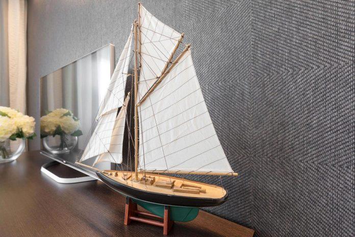 sophisticated-villa-bordighera-italy-designed-bright-natural-colours-sand-stone-sea-25