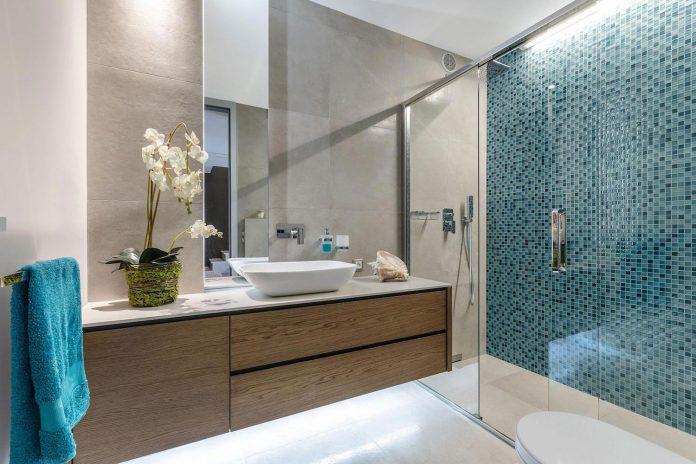 sophisticated-villa-bordighera-italy-designed-bright-natural-colours-sand-stone-sea-29