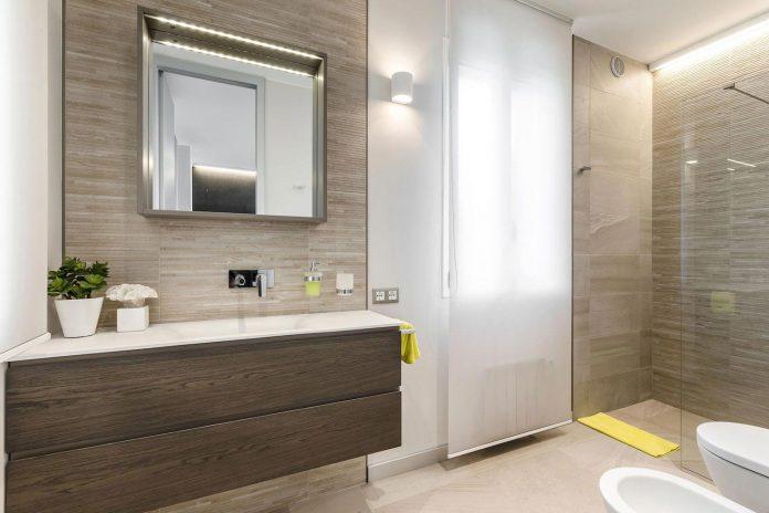sophisticated-villa-bordighera-italy-designed-bright-natural-colours-sand-stone-sea-30