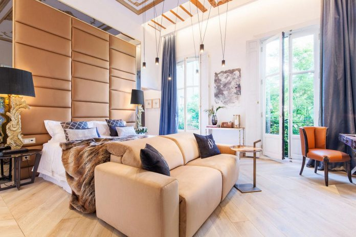suite-splendeur-mix-different-styles-elements-rustic-barroco-modern-minimal-disak-diseno-de-interiores-01