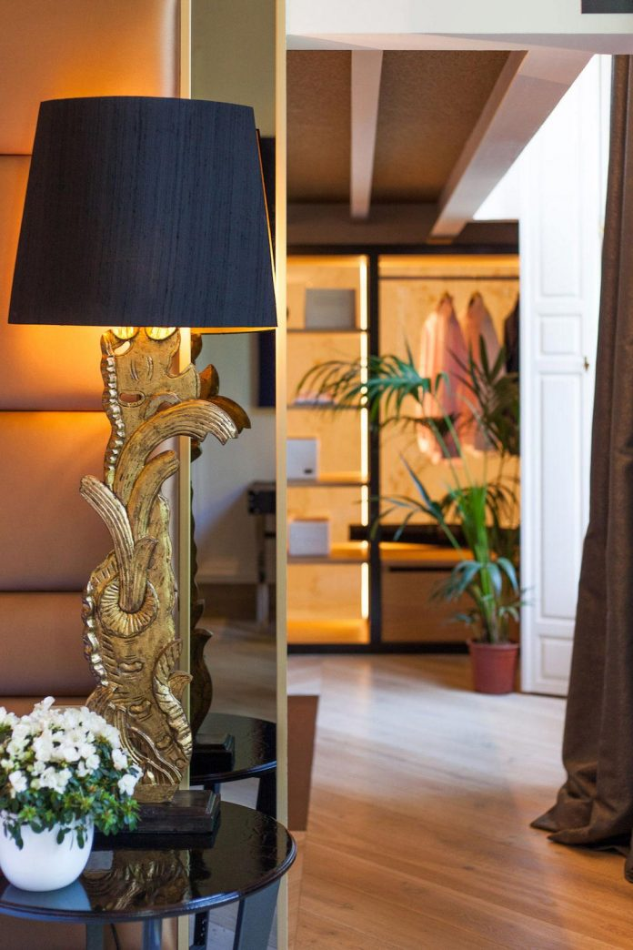 suite-splendeur-mix-different-styles-elements-rustic-barroco-modern-minimal-disak-diseno-de-interiores-04