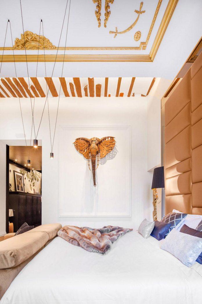 suite-splendeur-mix-different-styles-elements-rustic-barroco-modern-minimal-disak-diseno-de-interiores-06