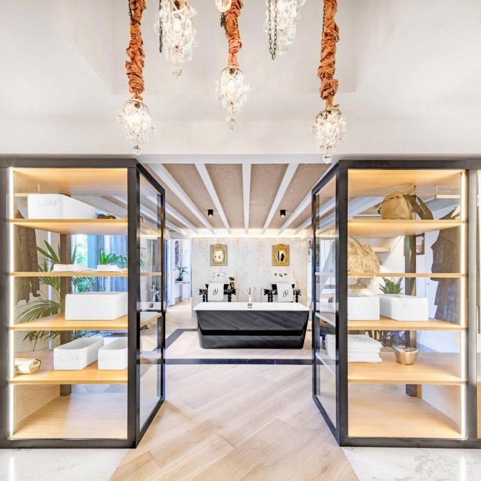 suite-splendeur-mix-different-styles-elements-rustic-barroco-modern-minimal-disak-diseno-de-interiores-12