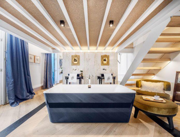 suite-splendeur-mix-different-styles-elements-rustic-barroco-modern-minimal-disak-diseno-de-interiores-13