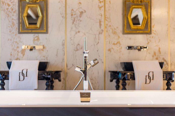 suite-splendeur-mix-different-styles-elements-rustic-barroco-modern-minimal-disak-diseno-de-interiores-14