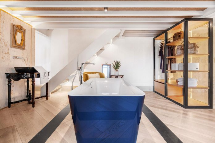 suite-splendeur-mix-different-styles-elements-rustic-barroco-modern-minimal-disak-diseno-de-interiores-16