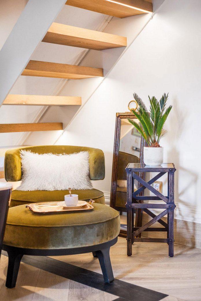 suite-splendeur-mix-different-styles-elements-rustic-barroco-modern-minimal-disak-diseno-de-interiores-17