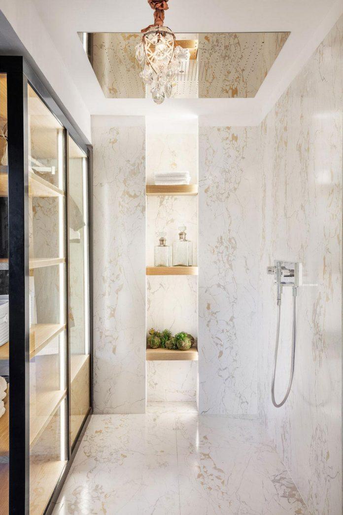 suite-splendeur-mix-different-styles-elements-rustic-barroco-modern-minimal-disak-diseno-de-interiores-18