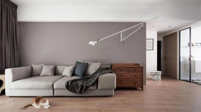 taichung-ou-simple-contemporary-apartment-designed-z-axis-design-01