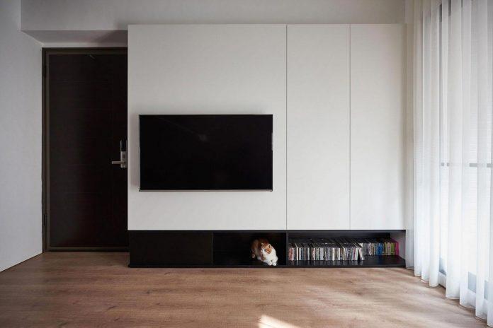 taichung-ou-simple-contemporary-apartment-designed-z-axis-design-02
