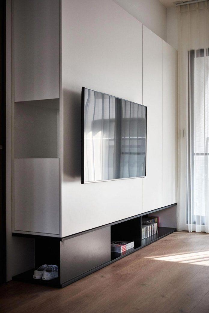 taichung-ou-simple-contemporary-apartment-designed-z-axis-design-03