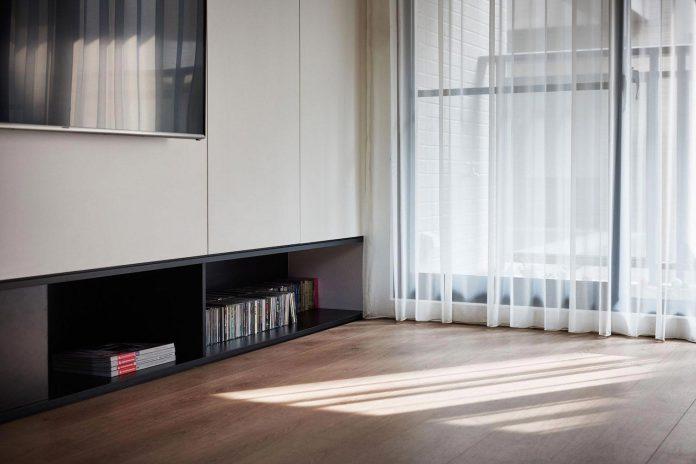 taichung-ou-simple-contemporary-apartment-designed-z-axis-design-04