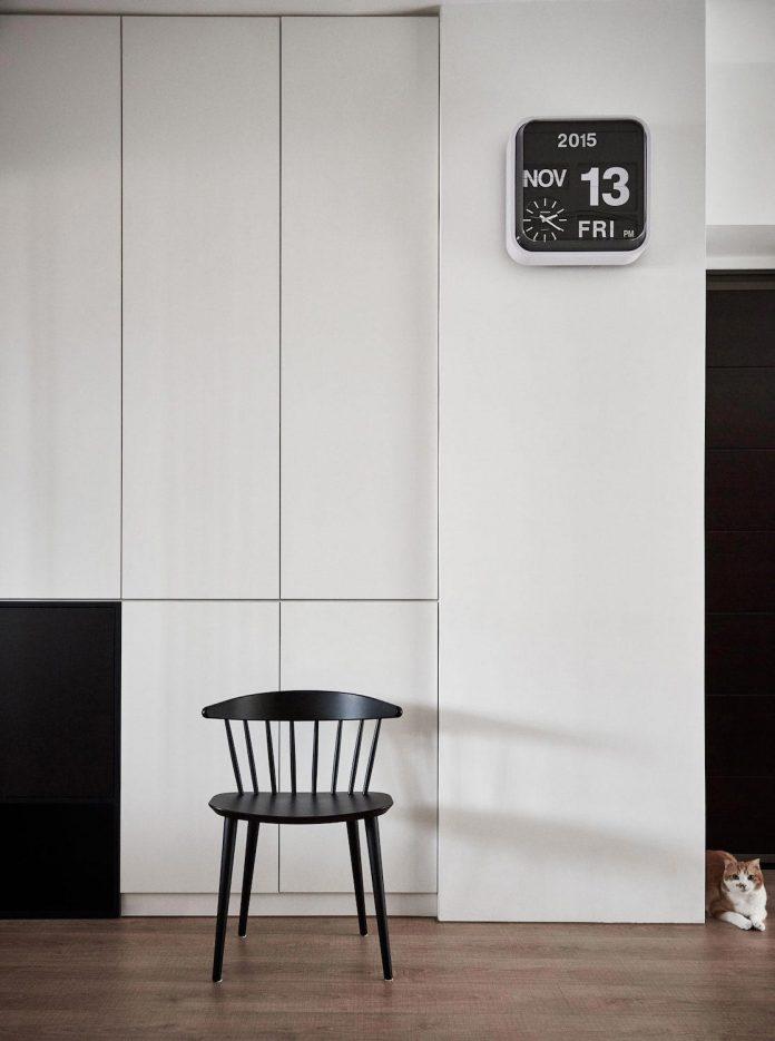 taichung-ou-simple-contemporary-apartment-designed-z-axis-design-05