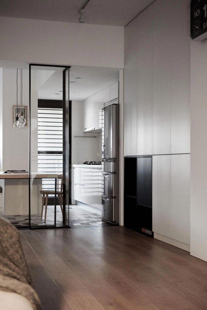 taichung-ou-simple-contemporary-apartment-designed-z-axis-design-06
