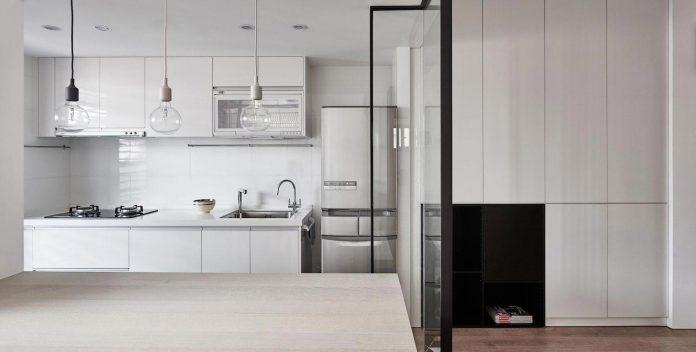 taichung-ou-simple-contemporary-apartment-designed-z-axis-design-07
