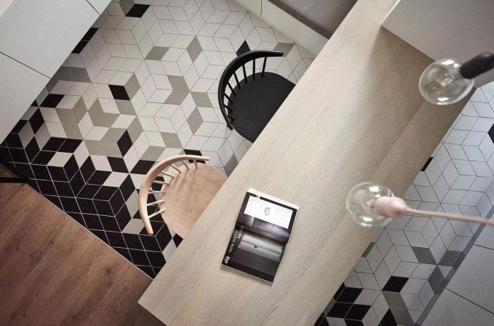 taichung-ou-simple-contemporary-apartment-designed-z-axis-design-08