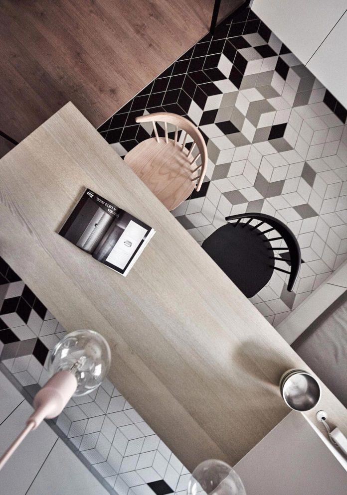 taichung-ou-simple-contemporary-apartment-designed-z-axis-design-09