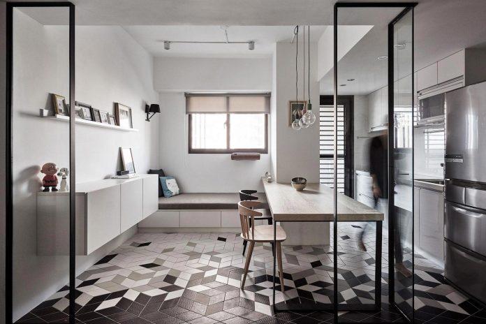 taichung-ou-simple-contemporary-apartment-designed-z-axis-design-10