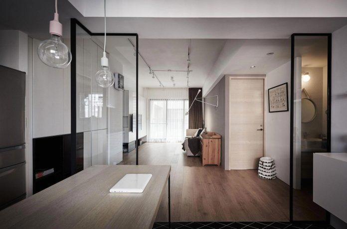 taichung-ou-simple-contemporary-apartment-designed-z-axis-design-11