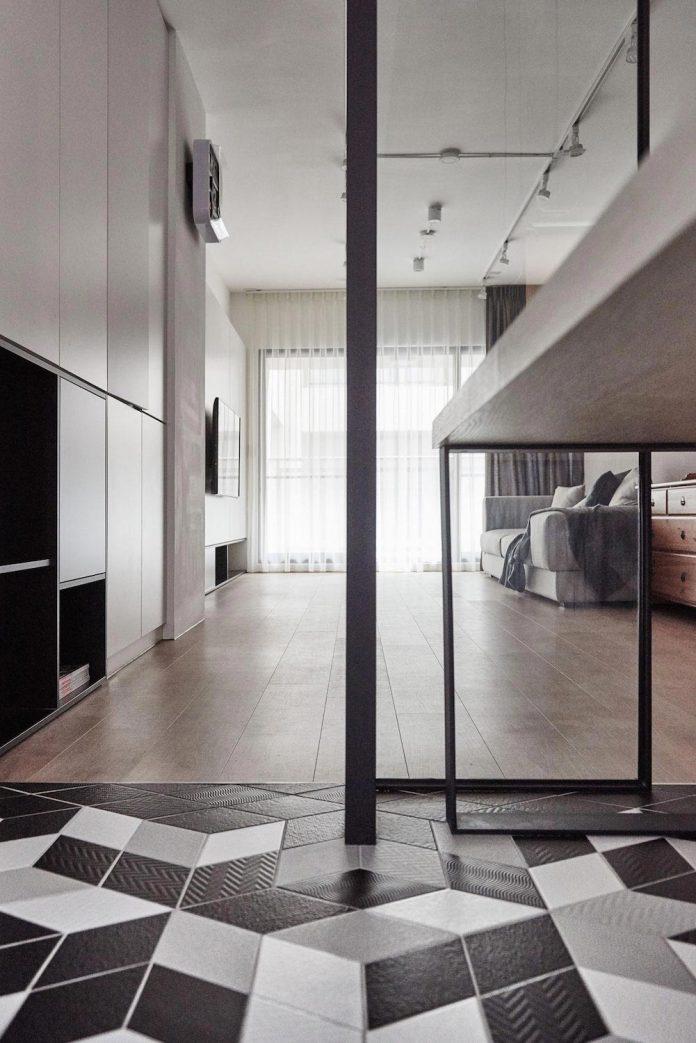 taichung-ou-simple-contemporary-apartment-designed-z-axis-design-12