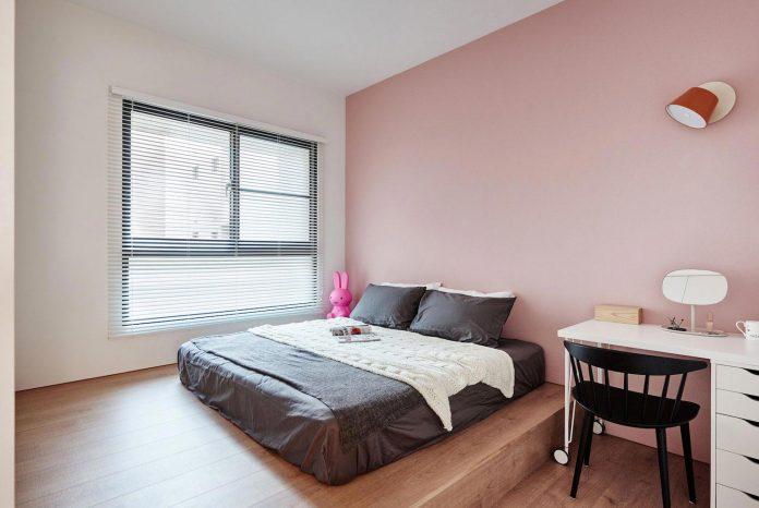 taichung-ou-simple-contemporary-apartment-designed-z-axis-design-13