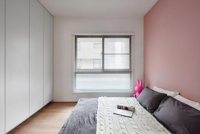 taichung-ou-simple-contemporary-apartment-designed-z-axis-design-14
