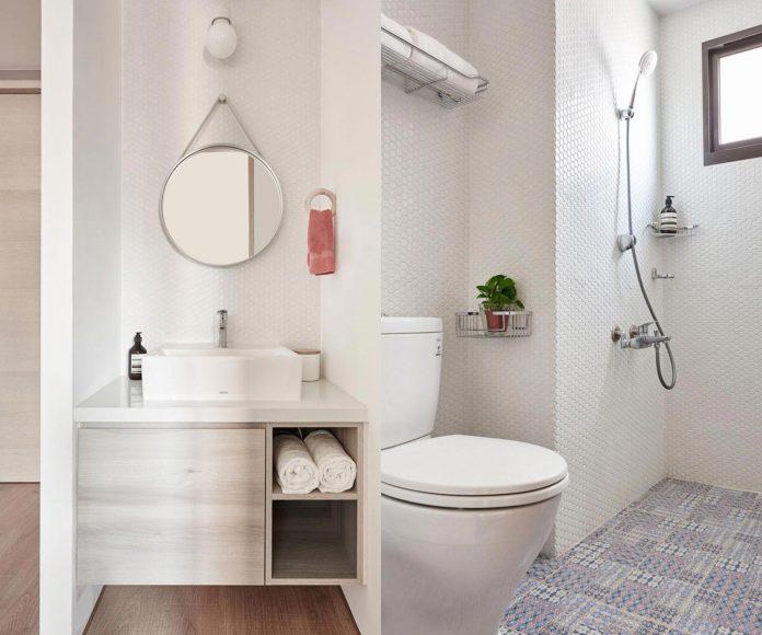 taichung-ou-simple-contemporary-apartment-designed-z-axis-design-16