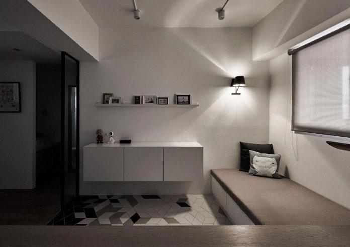 taichung-ou-simple-contemporary-apartment-designed-z-axis-design-17