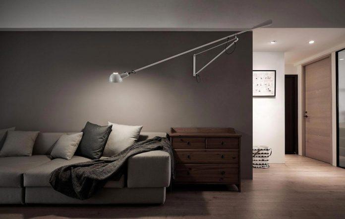 taichung-ou-simple-contemporary-apartment-designed-z-axis-design-19