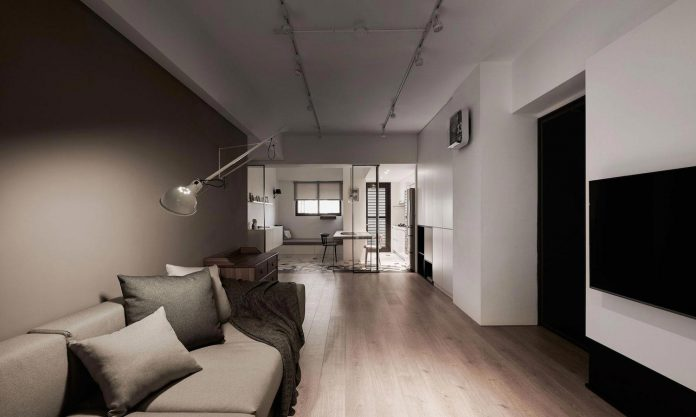 taichung-ou-simple-contemporary-apartment-designed-z-axis-design-20
