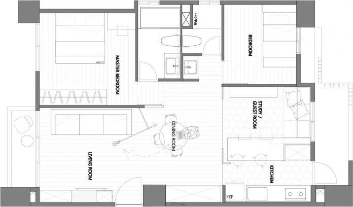taichung-ou-simple-contemporary-apartment-designed-z-axis-design-21
