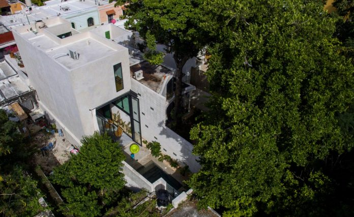 taller-estilo-arquitectura-design-desnuda-house-made-raw-materials-01