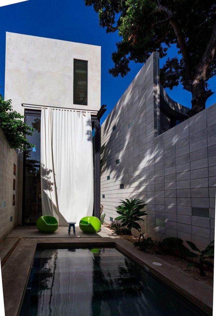 taller-estilo-arquitectura-design-desnuda-house-made-raw-materials-02