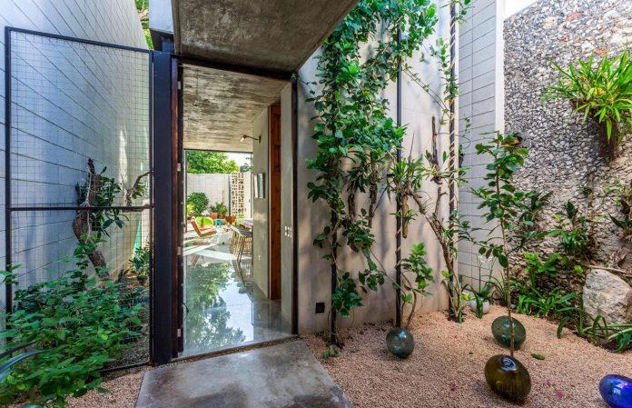 taller-estilo-arquitectura-design-desnuda-house-made-raw-materials-04