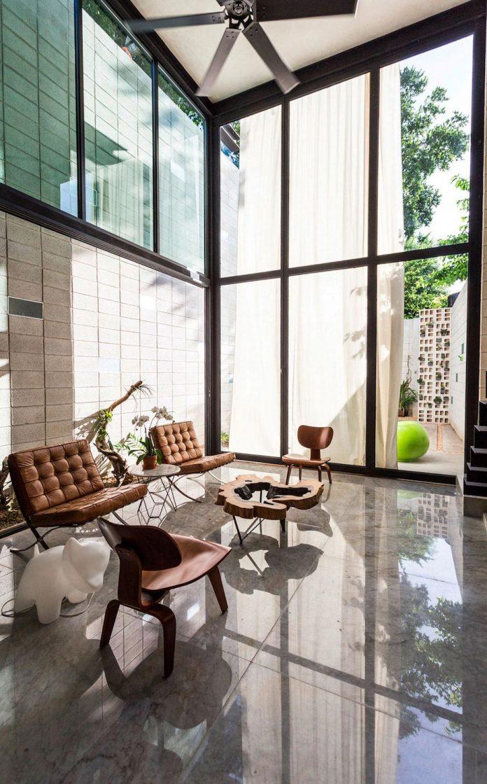 taller-estilo-arquitectura-design-desnuda-house-made-raw-materials-05
