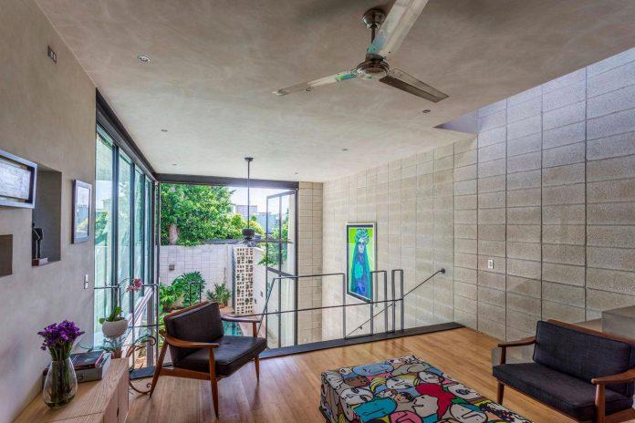 taller-estilo-arquitectura-design-desnuda-house-made-raw-materials-06