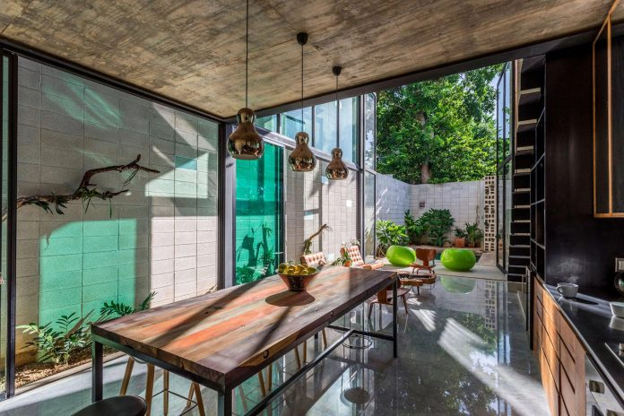 taller-estilo-arquitectura-design-desnuda-house-made-raw-materials-07