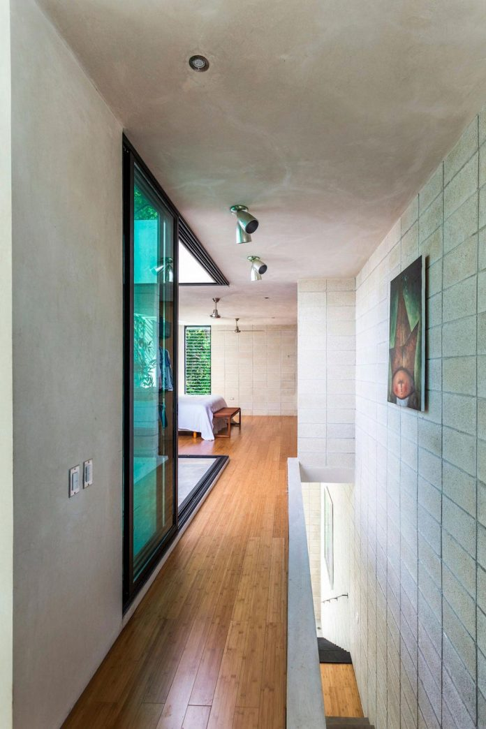 taller-estilo-arquitectura-design-desnuda-house-made-raw-materials-08