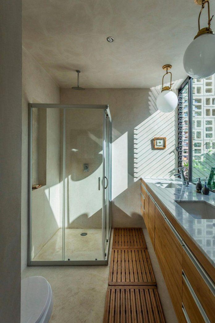 taller-estilo-arquitectura-design-desnuda-house-made-raw-materials-10