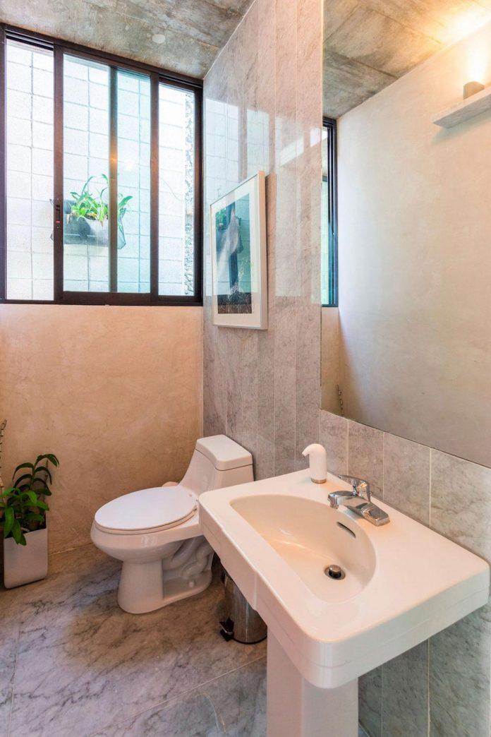 taller-estilo-arquitectura-design-desnuda-house-made-raw-materials-11