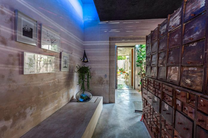 taller-estilo-arquitectura-design-desnuda-house-made-raw-materials-12
