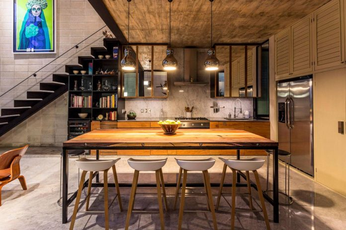 taller-estilo-arquitectura-design-desnuda-house-made-raw-materials-13