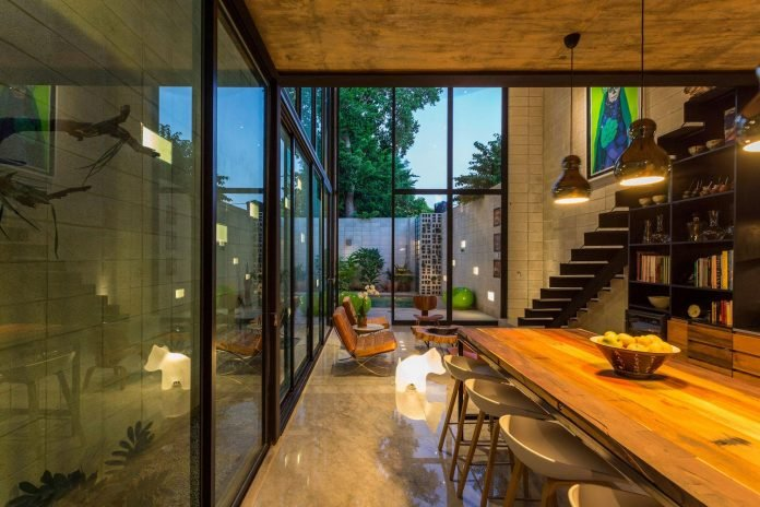 taller-estilo-arquitectura-design-desnuda-house-made-raw-materials-14