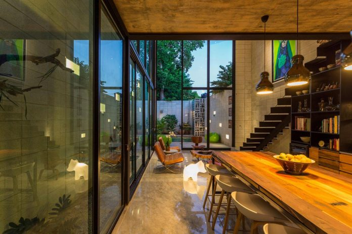 taller-estilo-arquitectura-design-desnuda-house-made-raw-materials-14