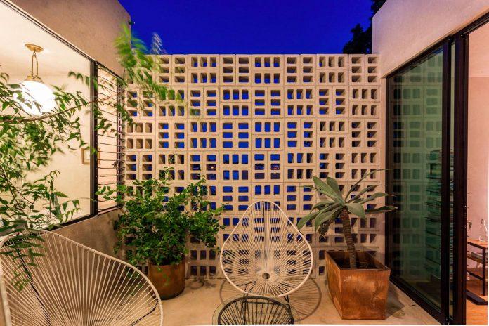 taller-estilo-arquitectura-design-desnuda-house-made-raw-materials-15